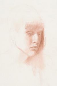 D-Drawing-Girl2