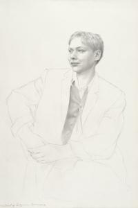 Drawing-08