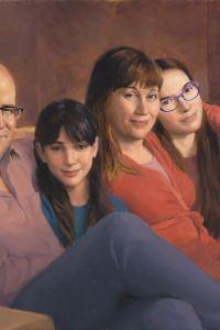 Family287