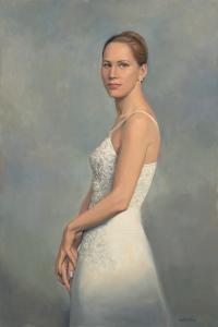 Bride-01