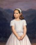 CHILD-11