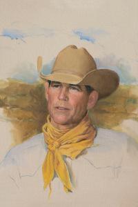 Cowboy-tch-up-final