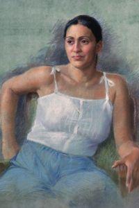 WOMEN-19