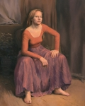 JOAN OF ARC 1200ppi jpeg