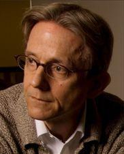 Richard Halstead
